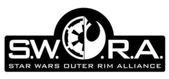 S.W.O.R.A Contest – Winning Logo