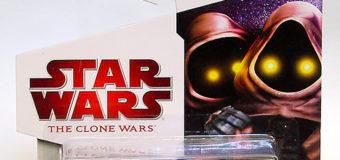 Store Report – Toyworld