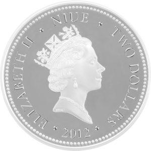 NZMint11