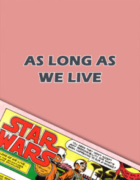 As Long As We Live