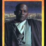 KFC Episode 1 card, 1999
