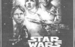 Original Trilogy Special Editions, 27 March 1997