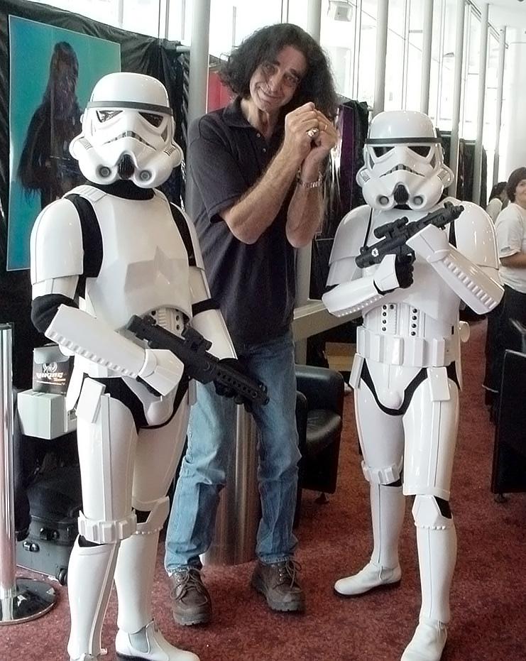 Peter&Troopers 05