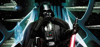 Exclusive Star Wars Celebration Anaheim Prints