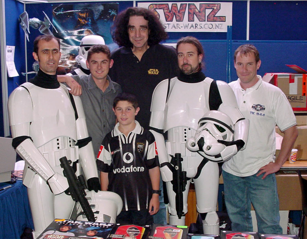 SWNZ crew &Peter 01a