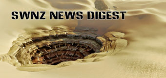 SWNZ News Digest – 26 Feb 2017