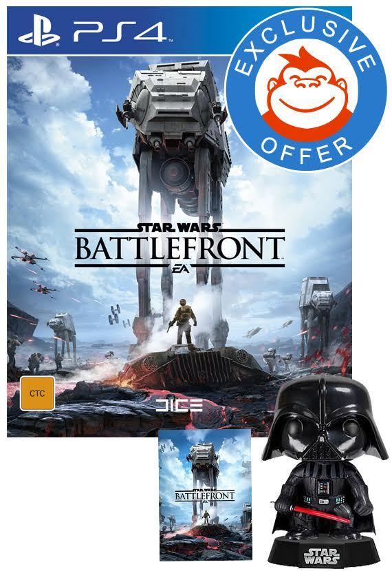 battlefront01