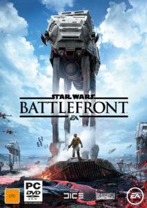 battlefront04