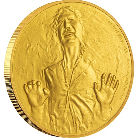 nzmint_hansolo1ozgoldcoin