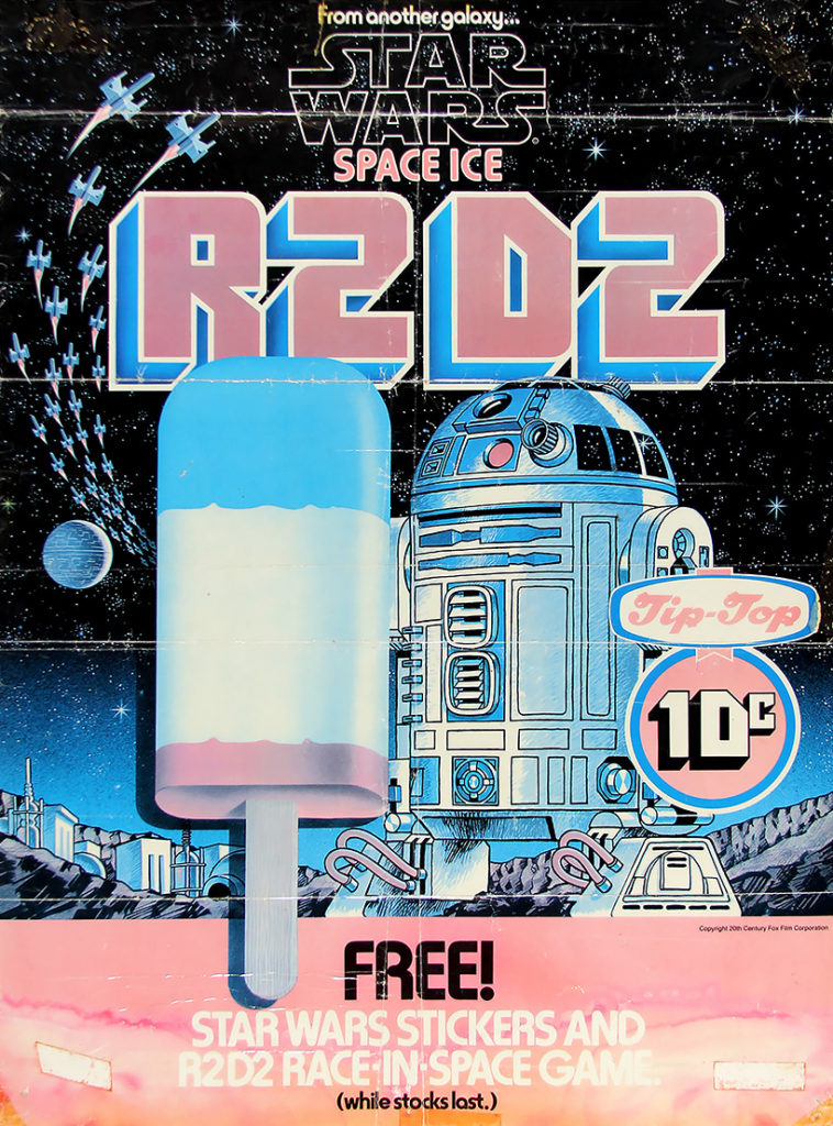 r2spaceice00