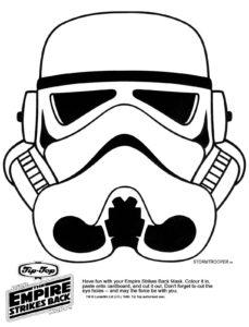 TTMask_Stormtrooper
