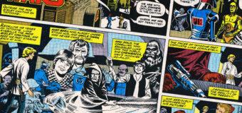 NZWW Comics – Tatooine Sojourn
