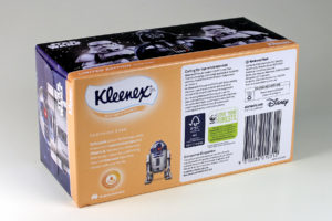 kleenex04