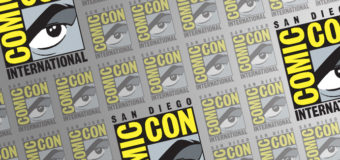 Your Guide to Star Wars at SDCC 2014