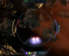 SWTOR – State of the Game 2014