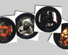 Did You Know?… 1980s Star Wars Twinkies Stickers