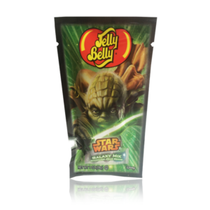 United Sweets - Jelly Belly Star Wars galaxy mix candy