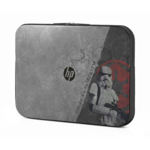 Warehouse Stationery - HP x Star Wars notebook sleeve