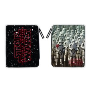 Warehouse Stationery - Star Wars tablet sleeve
