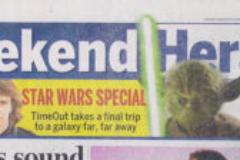 NZHerald, 07 May 2011