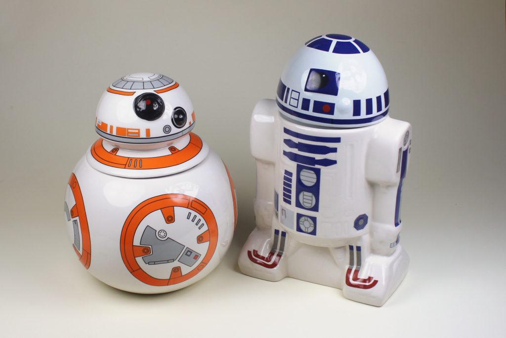 BB-8cookiejar01