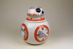 BB-8cookiejar02