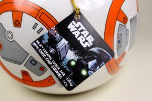 BB-8cookiejar03