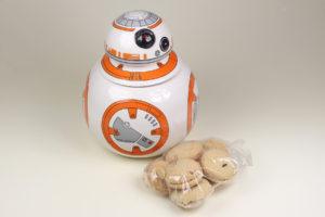 BB-8cookiejar04