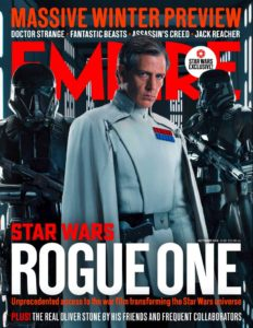 Empire-Rogue-One-cover2