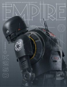 Empire-Rogue-One-cover3