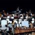 Auckland Symphony Orchestra – Film Classics