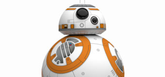 Sphero BB-8 on Clearance at The Warehouse