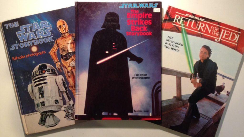 star-wars-storybooks