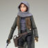 Jyn Erso (Jedha) TBS6 Figure Gallery