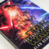 Book Review – The Force Awakens Novelisation