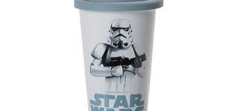Stormtrooper Travel Mug at The Warehouse