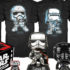 Smugglers Bounty Subscription Boxes