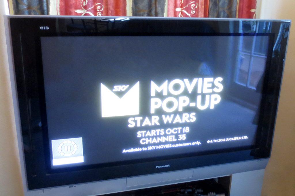 starwarspop-up2