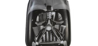 Vader Luggage at Briscoes