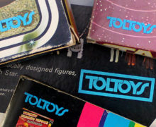 Did You Know?… Toltoys (NZ) Ltd Story