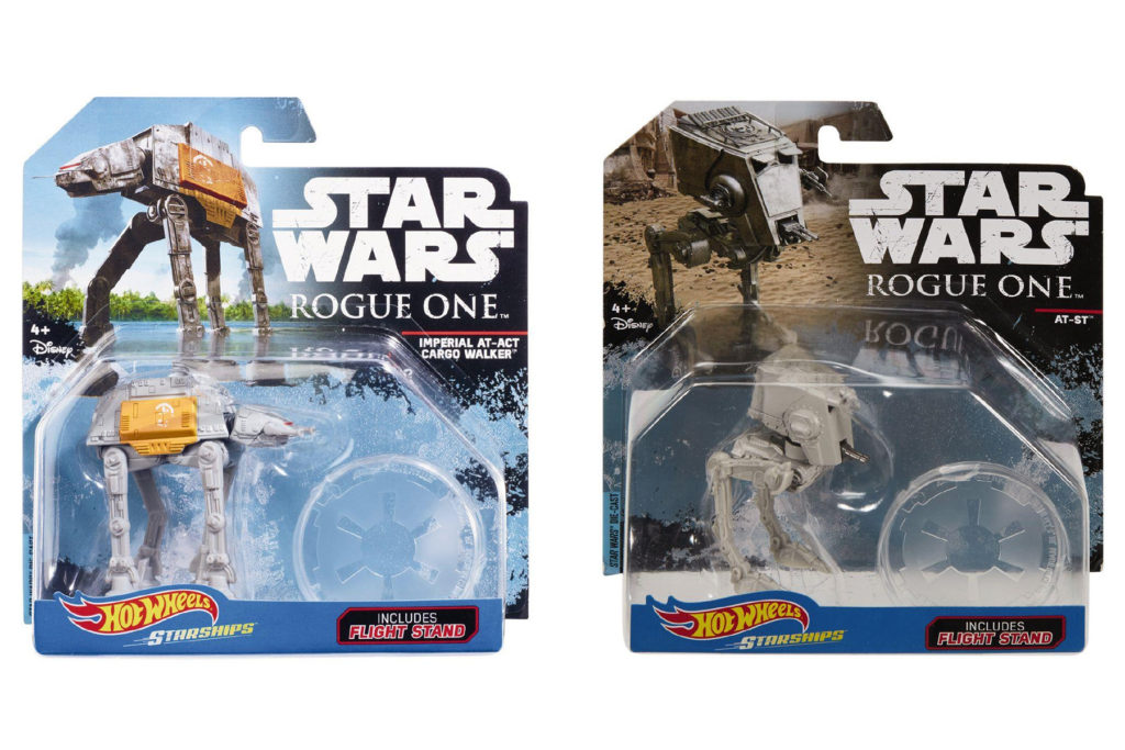 New Hot Wheels At The Warehouse Swnz Star Wars New Zealand