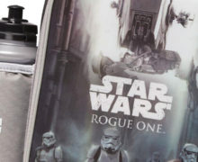 New Rogue One Products at The Warehouse