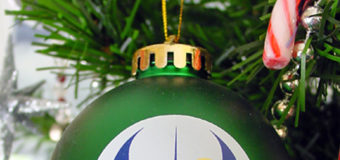 Making 2009 A Star Wars Christmas
