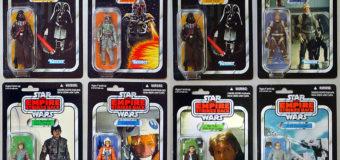 Winners – Hasbro 2010 Toy Promotion