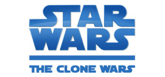The Clone Wars – More Details from Hasbro