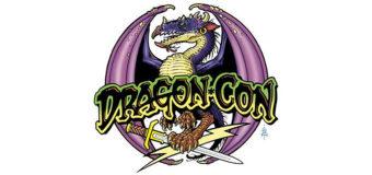 SWNZ Abroad – DragonCon 2009
