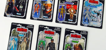 Hasbro 2010 Product Line Announcement