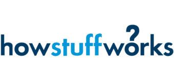Around the Web – How Stuff Works