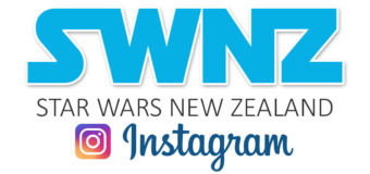 SWNZ on Instagram