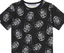 New Vader Shirt at Farmers